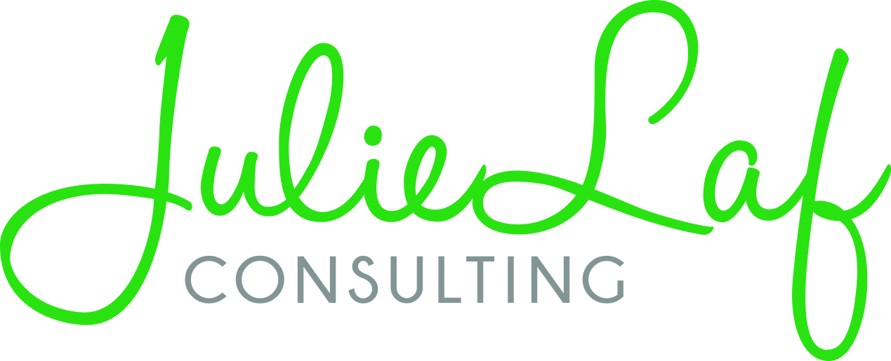 JulieLaf Consulting